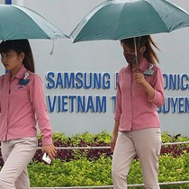Vietnam's Tax Incentives for FDI Firms May Distort Investment Climate: WB