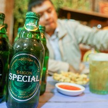 Vietnam Gears up Sale of Largest Brewer