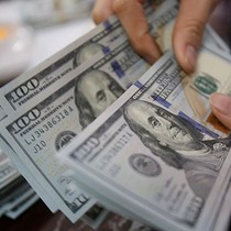 USD Unlikely to Appreciate Strongly against VND despite Fed's Rate Hikes: HSBC Exec