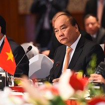 Vietnam Premier Hopes Japan to Become Largest Investor