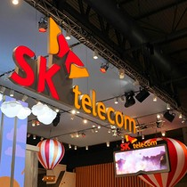SK Telecom Partners with MobiFone to Build LTE System in Vietnam