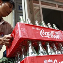 Coca-Cola Vietnam Doubles Investment in Hanoi to $580 Million