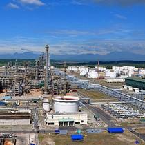 """Tập đoàn SCG muốn """"hồi sinh"""" dự án lọc dầu Long Sơn trong năm nay"""