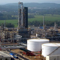 SCG Seeks Vietnam Partner for $4.5 Billion Petrochemical Complex