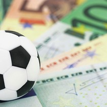 [Round-up] Vietnam Eases Ban on Sports Betting, PM Hastens SOEs Restructuring