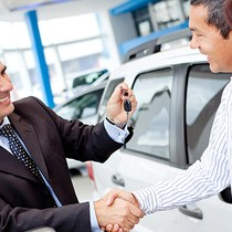 [Round-up] January Car Sales Drop 39%, Insurance Sector Sets 20% Growth Target
