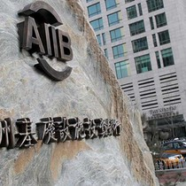 [Round-up] Economists Warn of AIIB Loans, Chinese Truck Sales Fall in Vietnam