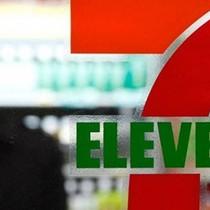 7-Eleven Starts Recruiting Staff, Preparing to Enter Vietnam