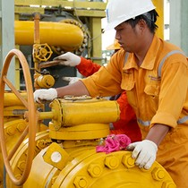 PV Gas to Pour $500 Million into Gas Project Offshore Vietnam