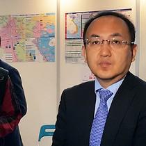 Đại diện JETRO Hà Nội nói gì về việc doanh nghiệp ô tô Nhật Bản rời Việt Nam?