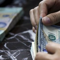 Vietnam's Credit Growth Speeds up to 2.18% in January