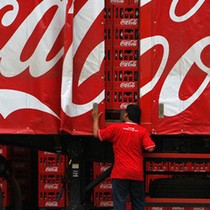 Coca-Cola Vietnam Pays 37.5 Million in Taxes in 2016: CEO