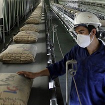 Thai Group Acquires another Cement Producer in Vietnam