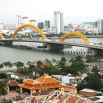 Tourism Property Market in Da Nang Thrives as Tourist Arrivals Surge
