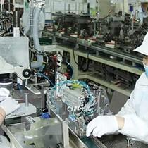Nidec Plans R&D Center in Vietnam's Biggest City