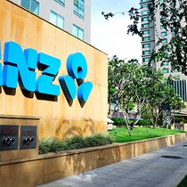 [Round-up] Banks Keen on ANZ Vietnam's Retail Business, EU Wants to Become No. 1 Investor