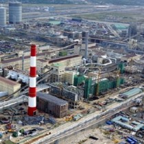 Formosa Ha Tinh Seeks to Raise Investment after Environmental Disaster