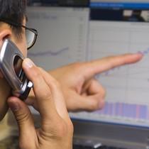Foreign Investors Net Buy $7.5 Million of Vietnamese Shares Last Week