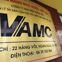 VAMC Wants to Quintuple Capital Base for Quicker Bad Debt Handling
