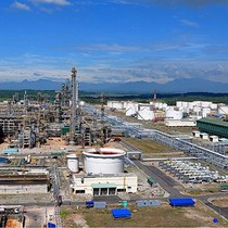 Sovico Looks to Invest in Vietnam's Sole Oil Refinery