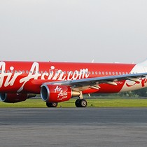 [Round-up] AirAsia Plans Vietnam Venture, Fitch Affirms Five Banks' Ratings