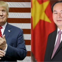 [Round-up] Vietnam Allows Banks to Go Bankrupt, Trump Sends Letter to Vietnamese President