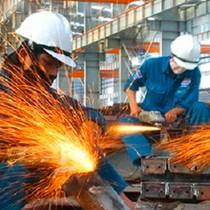 Chỉ số PMI tháng Ba của Việt Nam đạt đỉnh 22 tháng, cao nhất ASEAN