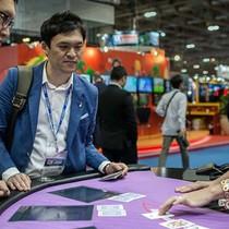 """""""Người Việt và người Trung Quốc mê cờ bạc nhất thế giới"""""""