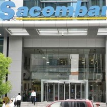 What Will the Future Hold for Struggling Sacombank as Novaland Drops Stake Purchase Plan?
