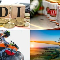 [Round-up] Repsol Raises Interest in Vietnam Field, KDB Urged to Encourage South Korean Investment