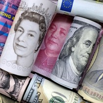 Fed tăng lãi suất không ảnh hưởng đến FDI vào Việt Nam