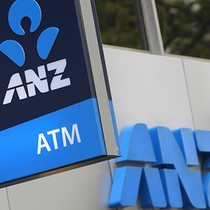 Shinhan Bank Vietnam to Acquire ANZ's Retail Business