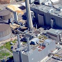Australia's Trisun Plans to Build 20 Waste-to-Power Plants in Vietnam
