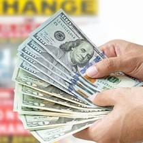 Nhà Trắng công bố kế hoạch cải cách thuế, đồng USD giảm nhẹ so với yen Nhật