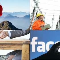 [Round-up] North Vietnam Attracts Investment in Infras, $48 Million Spent to Ensure Power Supply for APEC