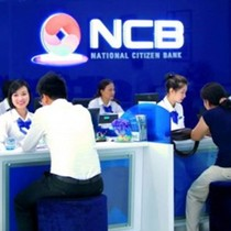 Vietnam Bank NCB Looks to Foreign Investor for Capital Hike