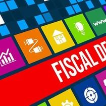 Vietnam's Fiscal Gap Widens to $885 Million: Gov't Data