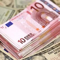 Tâm lý thị trường chứng khoán ổn định, đồng USD đạt đỉnh 6 tuần so với yen Nhật