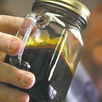Giá dầu có thể giảm xuống 30 USD/thùng nếu OPEC không đạt đồng thuận