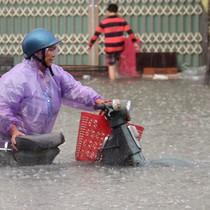 WB Lends Vietnam $315 Million for Better Transport, Sanitation Infrastructure