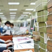 Capital Shortfall for Vietnam Banks Remains Key Credit Burden: Moody's