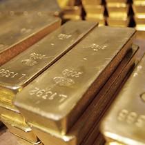 Giá vàng quay về đáy 2 tháng do kỳ vọng Fed tăng lãi suất