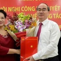 Vietnam Picks Western-trained Technocrat as New Ho Chi Minh City Leader