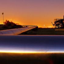 """""""Gió cản"""" từ Mỹ khiến giá dầu quay đầu giảm sau hai phiên tăng"""