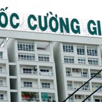 VinaCapital Unloads Shares of Vietnam Property Firm to Cut Losses