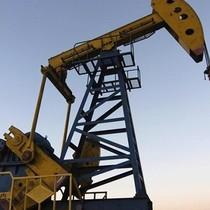 Giá dầu lại có phiên tăng ấn tượng do tồn kho dầu ở Mỹ giảm