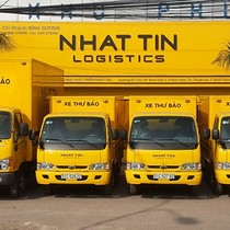 Mekong Capital Invests in another Vietnamese Logistics Firm as E-Commerce Booms