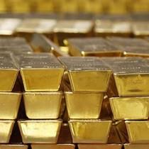 Giá vàng hướng đến đỉnh 2 tuần do căng thẳng Triều Tiên gia tăng