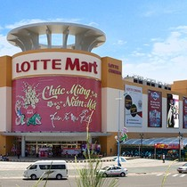Lotte Mart Mired in Losses in Vietnam after Decade-long Presence, Transfer Pricing Questioned
