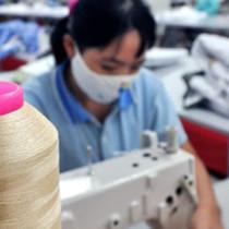 Moody's: Dòng vốn FDI mạnh giúp Việt Nam đa dạng hóa nền kinh tế